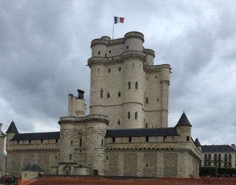Vincennes2